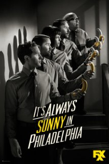 It's Always Sunny in Philadelphia A Very Sunny Christmas